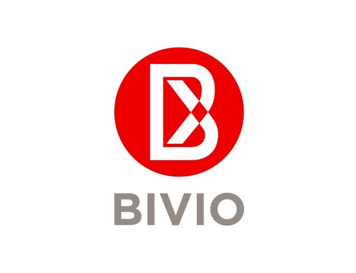 BIVIO TWEAKED 2014_00000